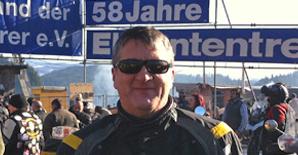 Sergio Carena